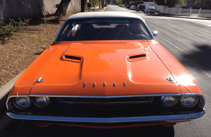 west-coast-body-and-paint-orange-1970-challenger-6