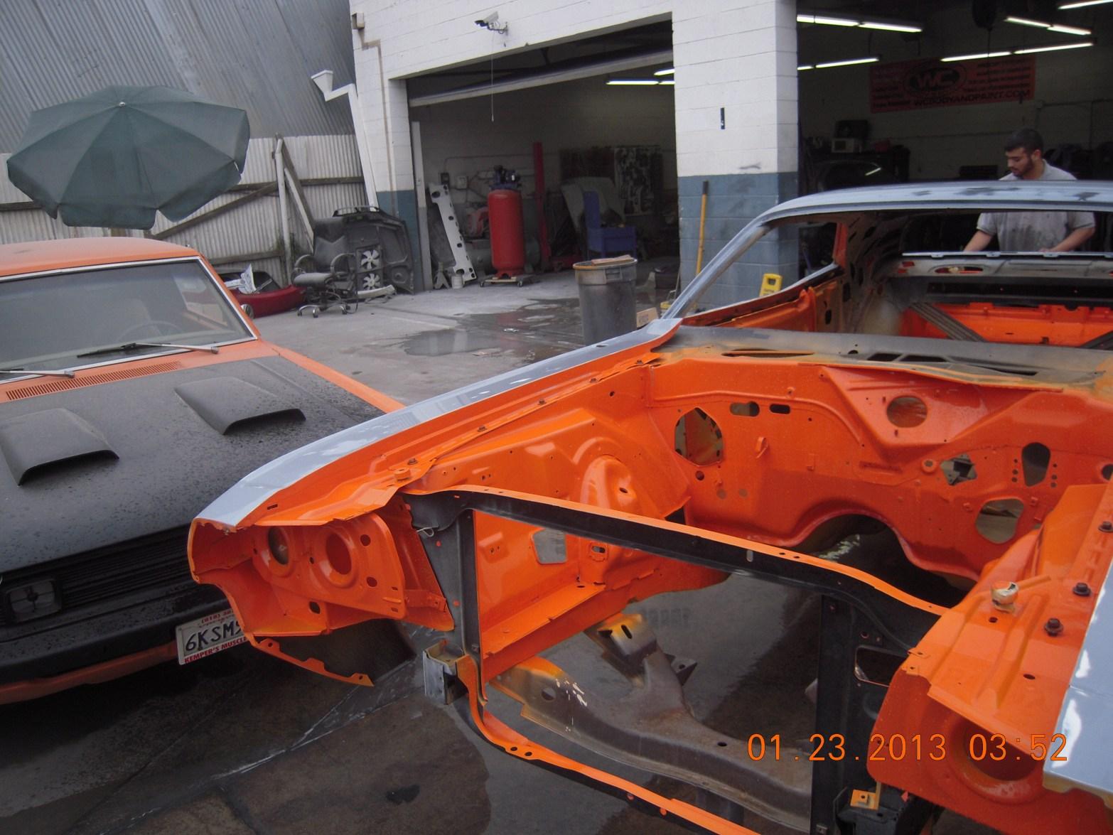 west-coast-body-and-paint-orange-1970-challenger-90
