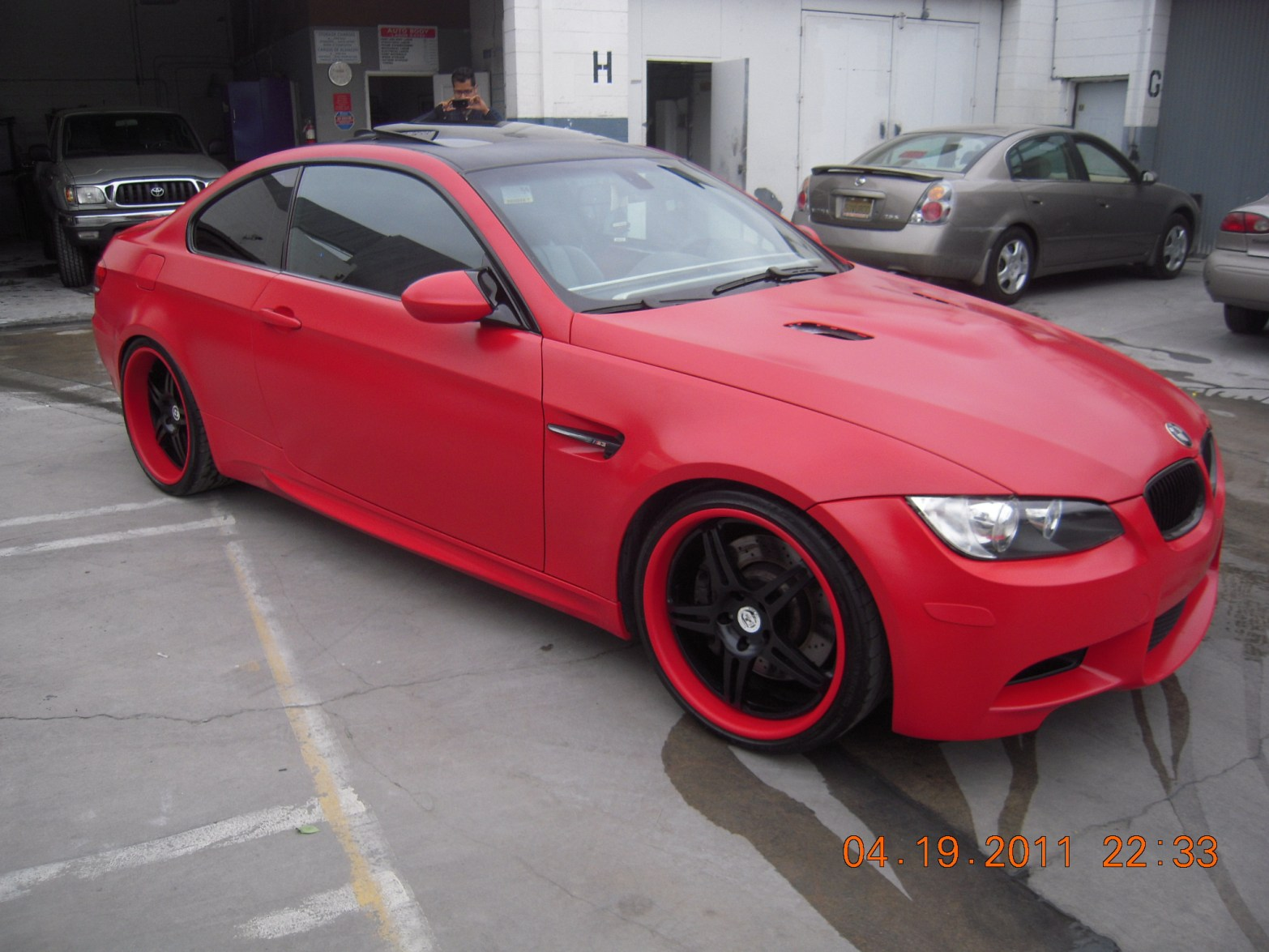 west-coast-body-and-paint-red-2008-bmw-m3-matte-16