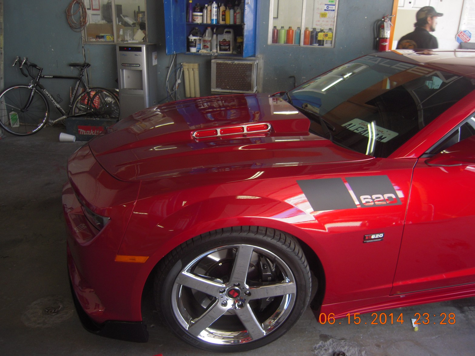 west-coast-body-and-paint-red-2014-camaro-saleen-2