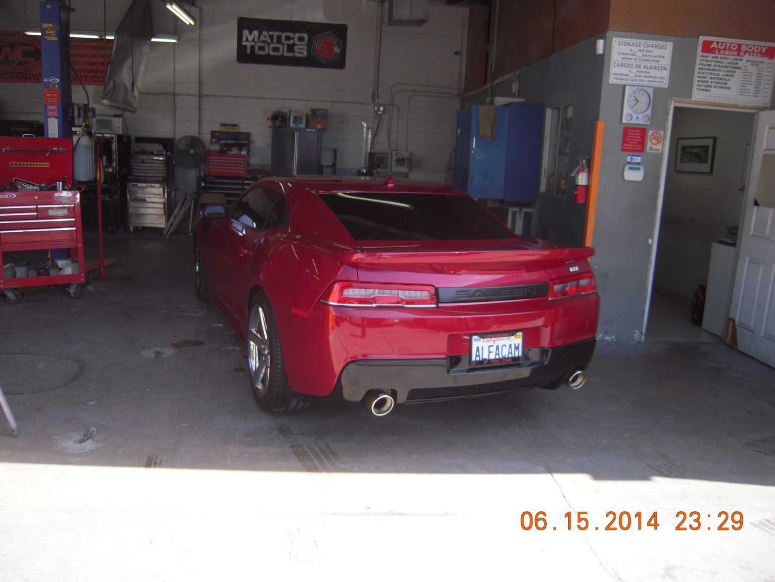 west-coast-body-and-paint-red-2014-camaro-saleen-5