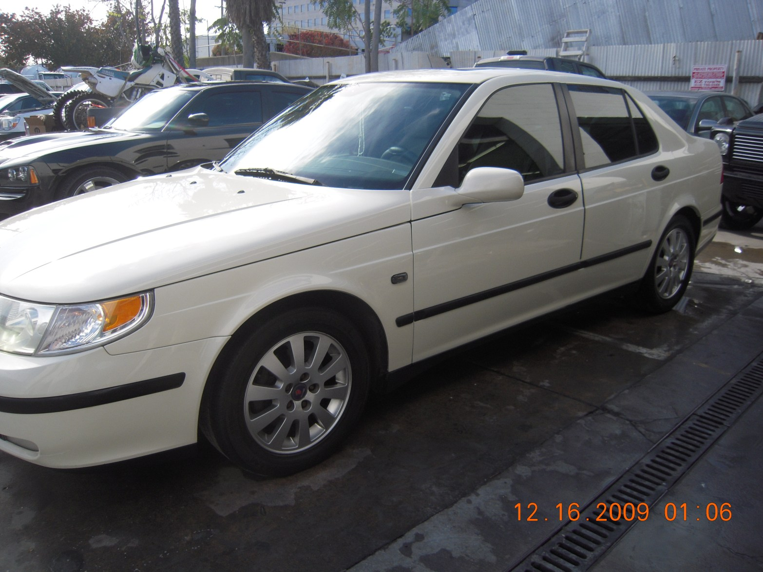 west-coast-body-and-paint-white-2002-saab-7