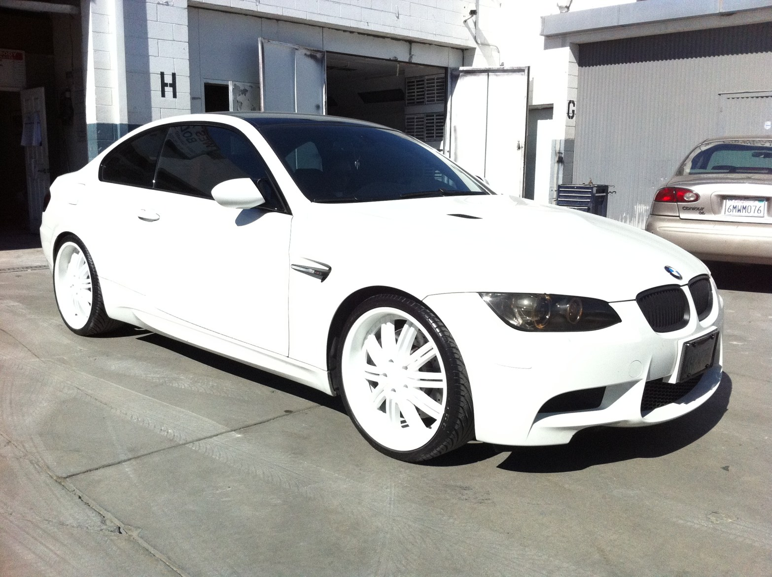 west-coast-body-and-paint-white-bmw-m3-4