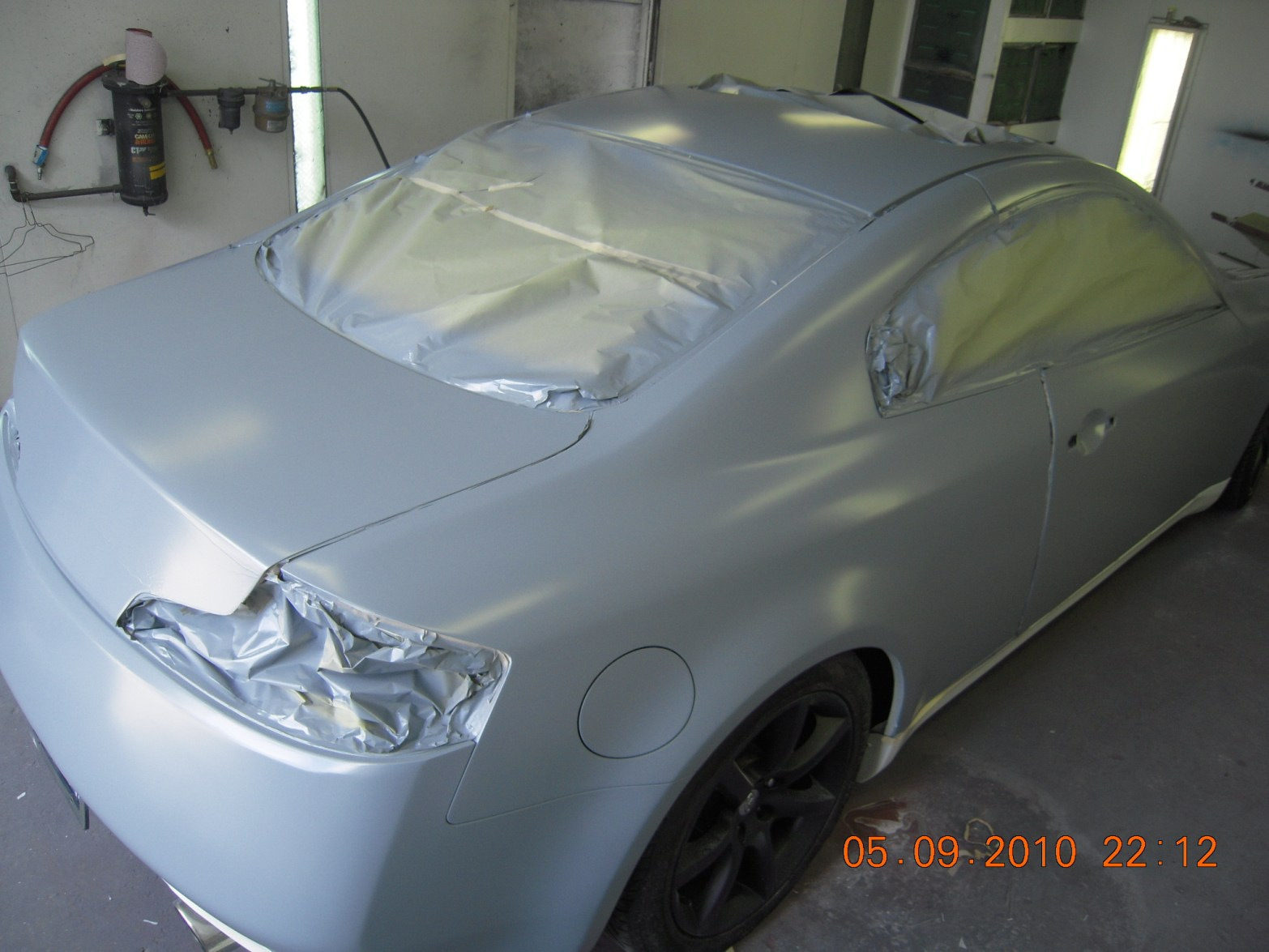west-coast-body-and-paint-white-infiniti-g35-9