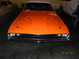 west-coast-body-and-paint-orange-1970-dodge-challenger-11