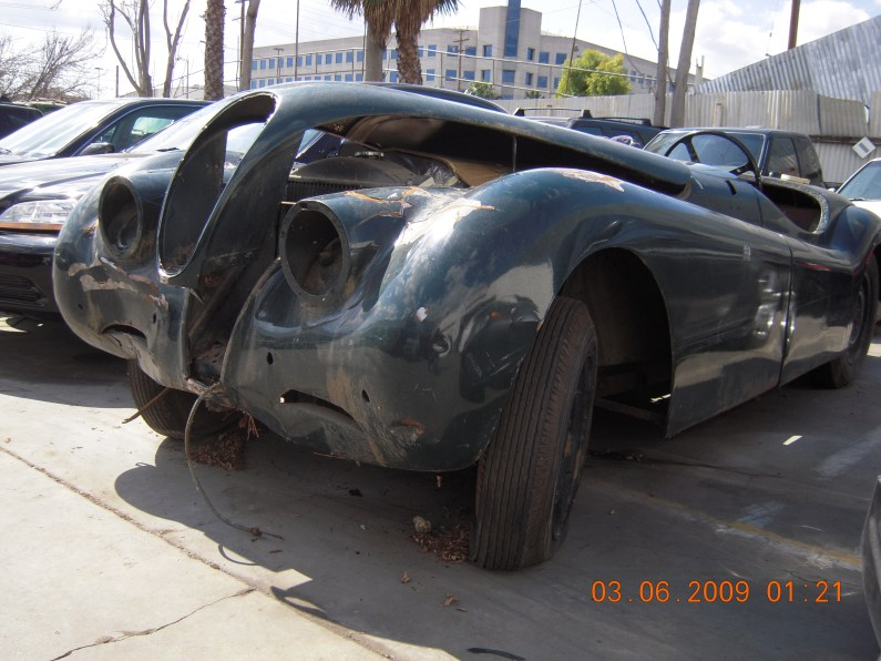 West-Coast-Body-And-Paint-1950-Jaguar-XK120 (1)