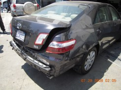 West-Coast-Body-And-Paint-Camry (1)