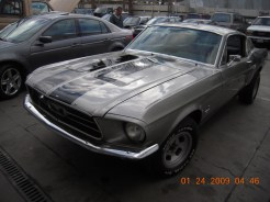 West-Coast-Body-And-Paint-Mustang-Fastback (33)