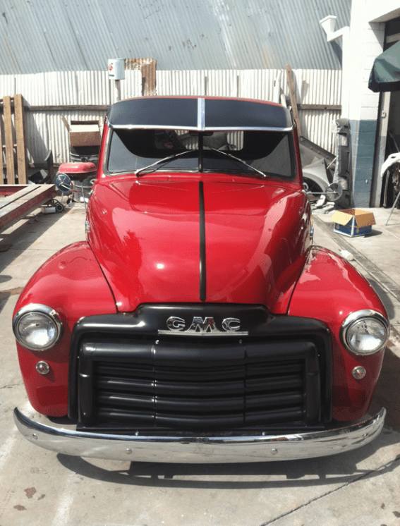 West-Coast-Body-And-Paint-Old-GMC-Truck (11)