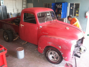 West-Coast-Body-And-Paint-Old-GMC-Truck (6)