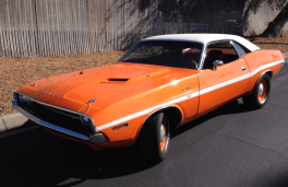 West-Coast-Body-And-Paint-Orange-1970-Challenger (1)