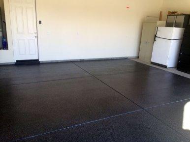 garage_1053