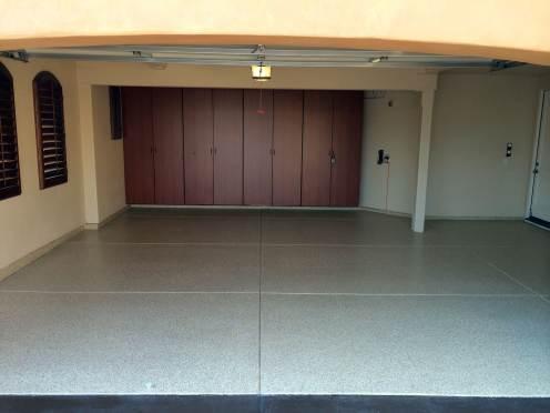 garage_1056