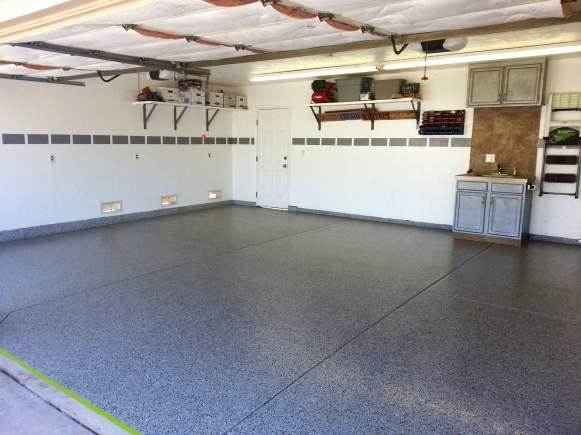 garage_2199