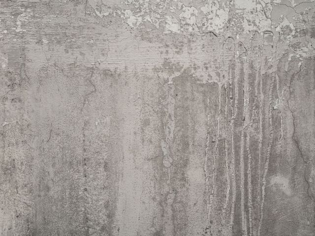 Concrete Abrasion