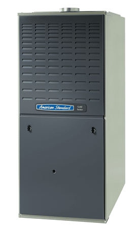 gas furnace service, repair and replacement