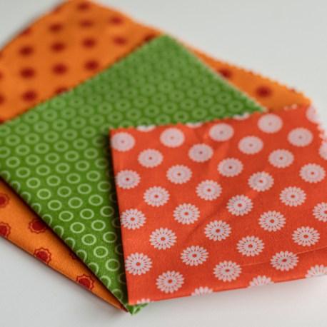 beeswax-wraps-5