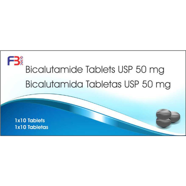 Where Can I Buy Bicalutamide