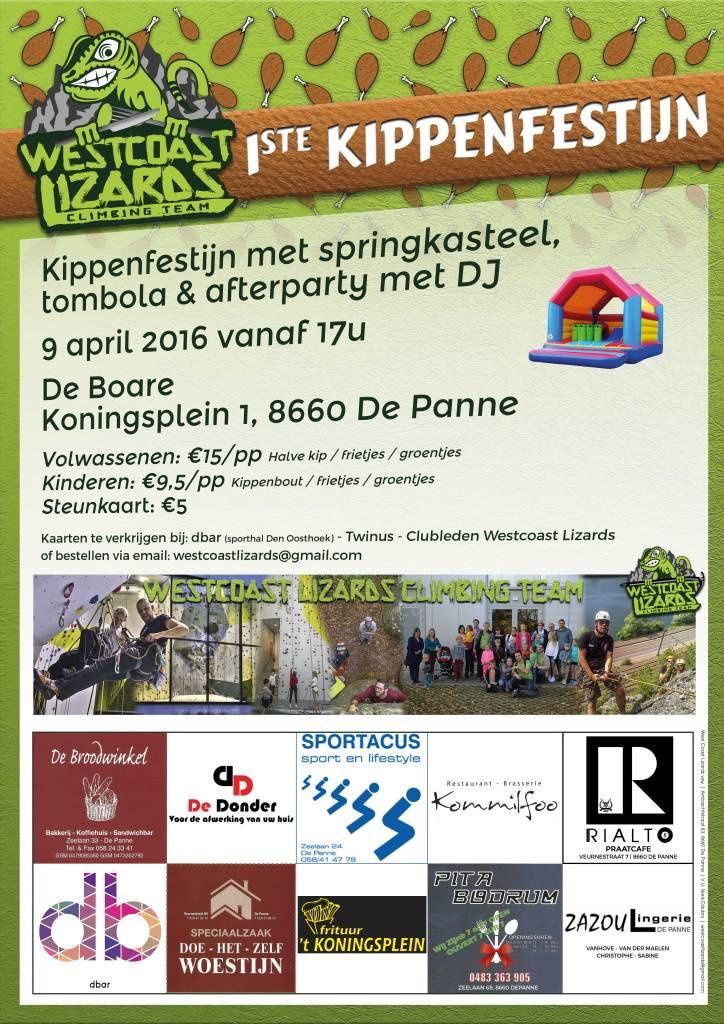 Wcl-Kippenfestijn-affiche