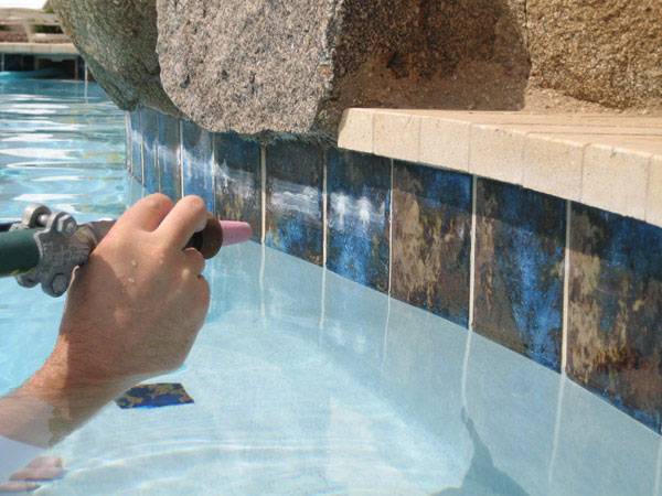 blog west coast pool tile cleaning