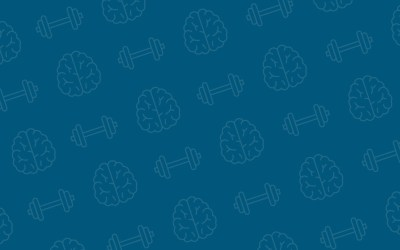 Mental Health & Exercise (Is there a Link?)