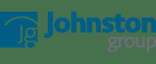 Johnston Group Logo
