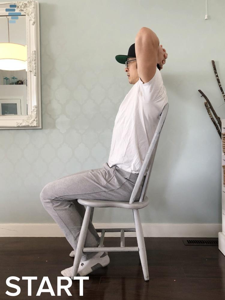 seated-backward-start