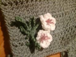 hawthorn crochet hat3