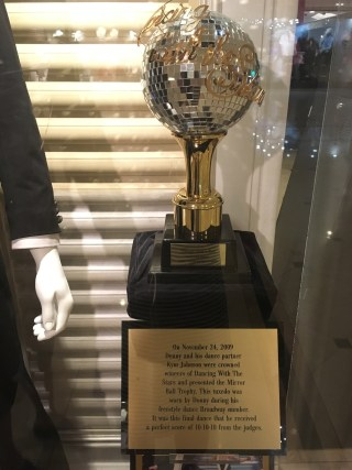 aMirror Ball Trophy.jpg