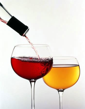 wine_tasting 1