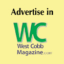 Advertise in WC 2