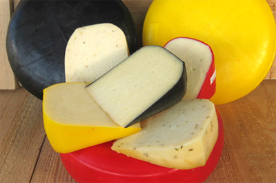 cheese-large