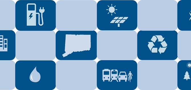 WestCOG Partners with the Governor's Council on Climate Change
