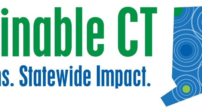 Launch of Sustainable CT