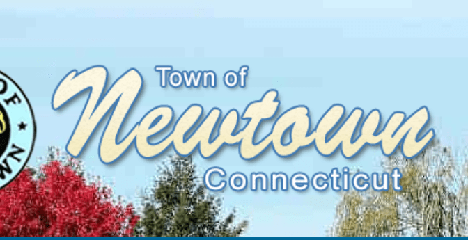 Newtown Bike and Trails Committee hosts open house