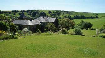 Property to Rent in Dorset