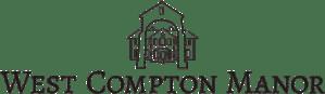 west_compton_manor