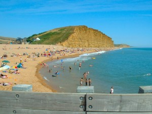 West_Bay,_Bridport,_Dorset
