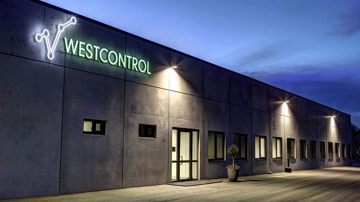 Westcontrol