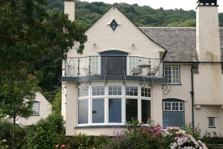 Rooftop balcony, rooftop balcony railing, railing, balcony
