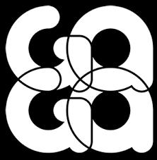 GAGA Construction awards logo