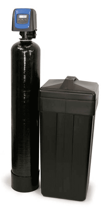 Fleck 5800 Water Softener