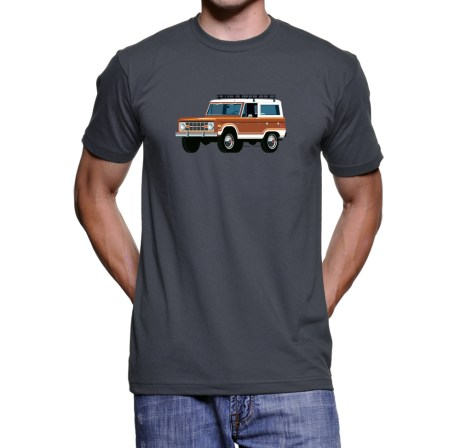 ford_bronco_t-shirt-aa-asphalt