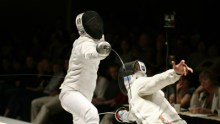 Baz epee shoulder flick - wikimedia commons_400_225