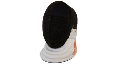 Epee mask