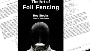 The Art of Foil Fencing (2nd Edition)
