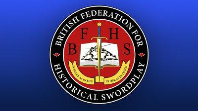 Image: BFHS logo