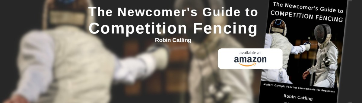 Newcomer's Guide banner