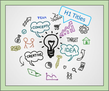 Different types of creative marketing ideas