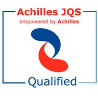 Achilles JQS Qualified